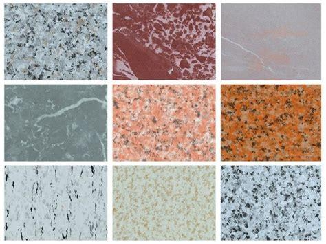 high quality acp sheet stone texture aluminum composite panel buy alucobond aluminum composite