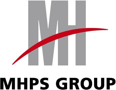 Mitsubishi Power Systems by Mitsubishi Hitachi Power Systems Canada Ltd
