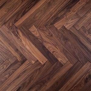 step in time engineered wood herringbone parquet With engineered wood flooring parquet