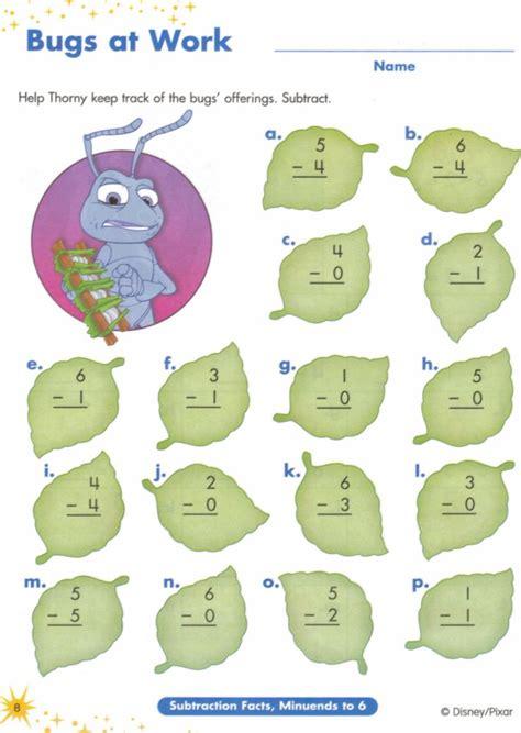 42 best disney activities images on disney