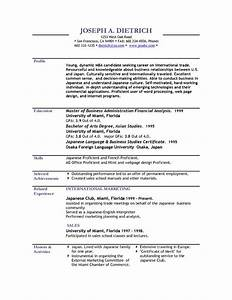 free resume template downloads beepmunk With free resume samples download