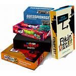Jackbox Pack Games Gaming Hosting Lessons Chicago