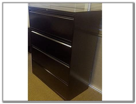 used lateral file used 4 drawer lateral file cabinets cabinet home