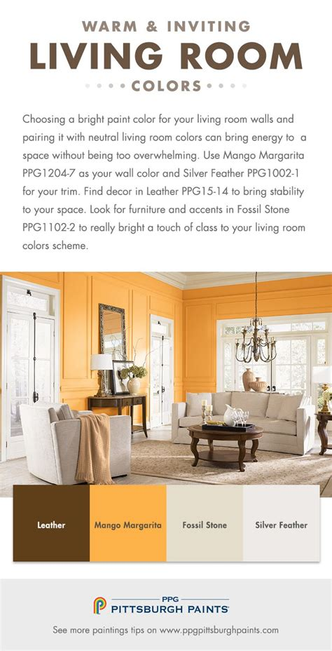 7 best living room paint colors tips images on