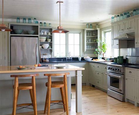 kitchen slab design แบบห องคร ว ท แตกต างอย างลงต ว 3071