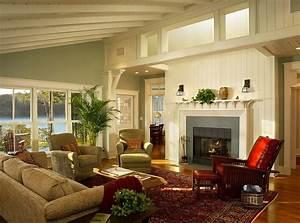 light green living room wwwpixsharkcom images With light it up living room