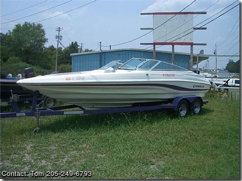 Caravelle Boats For Sale By Owner by 1997 Caravelle Interceptor By Owner Boat Sales