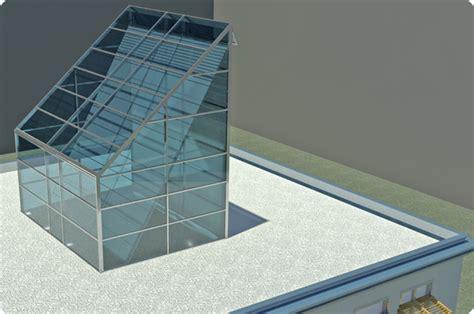 camino solare i camini solari funzionamento vantaggi svantaggi