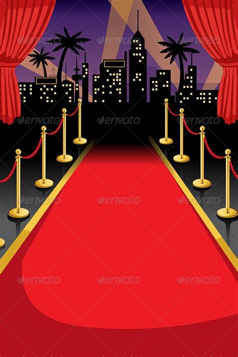 25+ Best Ideas About Red Carpet Background On Pinterest