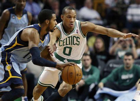 Boston Celtics rumors 2014: Avery Bradley repeats stance ...