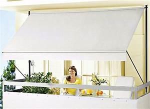 Klemmmarkise 300 Cm Breit : beige markisen und weitere gartenausstattung g nstig online kaufen bei m bel garten ~ Eleganceandgraceweddings.com Haus und Dekorationen
