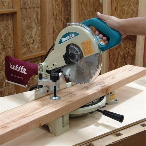 best place to buy cabinets makita ls1040 10 inch compound miter saw review