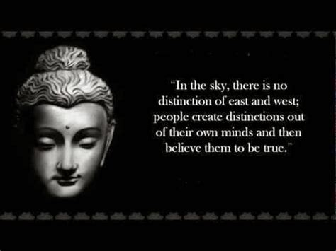 buddha quotes  beauty quotesgram