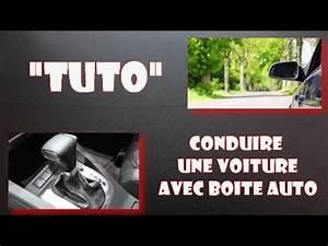 Video De Sexisme Dans Une Voiture : tuto apprendre conduire une voiture avec une boite de vitesse automatique partie 1 youtube ~ Medecine-chirurgie-esthetiques.com Avis de Voitures