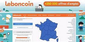Le Bon Coin Offre D Emploi 63 : le bon coin est le reflet des pr occupations des fran ais ~ Dailycaller-alerts.com Idées de Décoration
