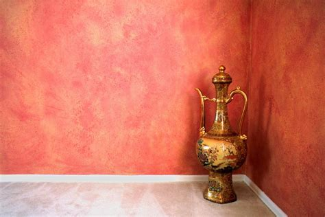 Wand Streichen Techniken by 12 Amazing Wall Painting Techniques That Can Style Up Your