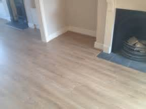 pergo flooring tips floor grey wall design with pergo floors ideas plus