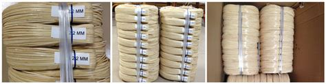 still with chair caning materials rattan chair chair caning supplier
