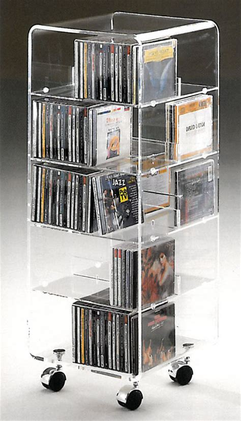 range dvd pas cher meuble cd dvd conforama meuble colonne range cd dvd pas cher quotes