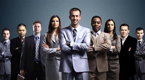 Senior Hr Executives Identify Leadership Development As