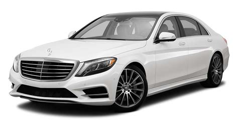 Mercedes S Class Backgrounds by Rent A Mercedes S Class W222 S500 White In Minsk With