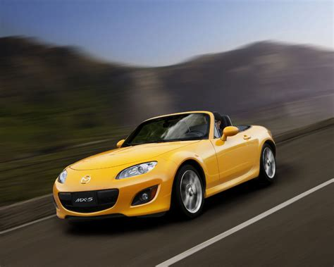 mazda mx miata mx  hardtop   wallpaper