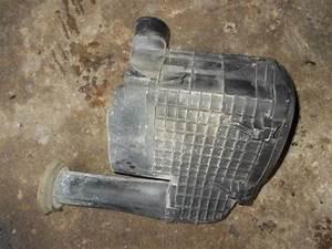 Filtre A Air Clio 2 : boitier filtre a air renault clio i phase 3 diesel ~ Gottalentnigeria.com Avis de Voitures