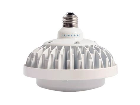 Lunera Susan L G2 by Lunera 44 Watt 150 Watt Equivalent Led Retrofit L