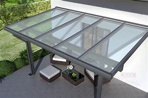 Vsg Glas Shop : rexoclassic alu terrassen berdachung 7m x 3 50m vsg glas rexin shop ~ Frokenaadalensverden.com Haus und Dekorationen