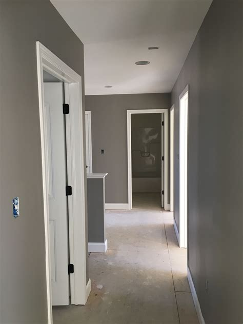 pewter paint color sherwin williams pewter tankard paint color paints