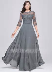 Bench Coats Cheap by Pakistani Fashion Dress Sequin Embellished Long Sleeve