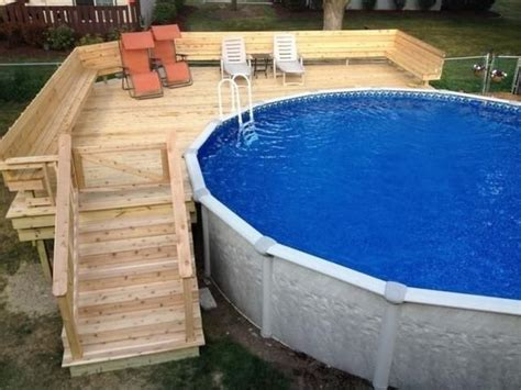 17 Best Images About {above Ground} Pool Deck & Landscaping Ideas On Pinterest Home Ideas Diy Oatmeal Mask For Oily Skin Co2 Nano Planted Tank Robot Tracks Outdoor Fall Decorations Leather Bracelet Guys Stain Remover Carpet Craft To Make Money