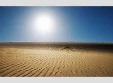 Il clima nel mondo — La banca degli appunti