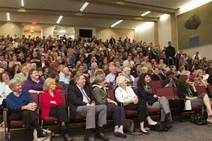 Community | College of Liberal Arts & Sciences | UNC Charlotte