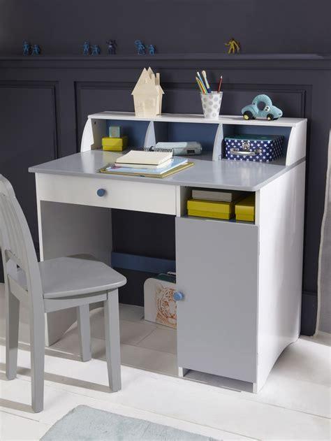 set bureau enfant grand bureau tricolore enfant collection printemps 233 t 233