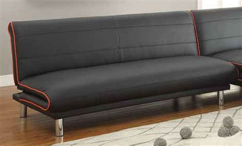 steal a sofa furniture outlet leather sofas outlet leather sofas outlet home and