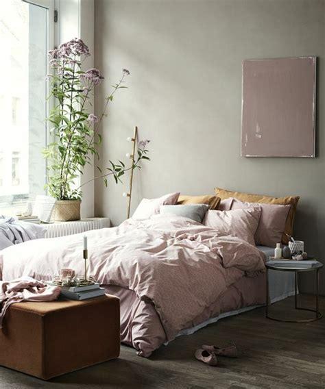 peinture chambre vert et gris gallery of parure de lit oreiller jaune parquet en