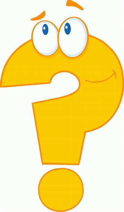 Question Clip Mark Clipart Clipartion Choose