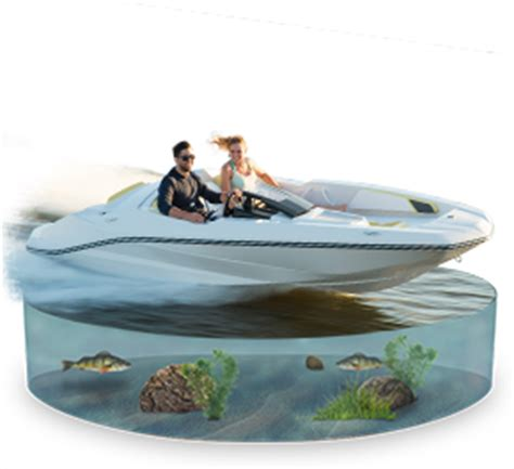 Jet Boat Brands by Boat Types Brands Manufacturers Discover Boating