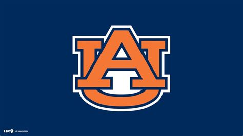 Auburn Tigers Wallpapers, Browser Themes & Other Downloads