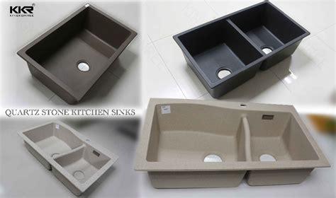 unique kitchen sinks unique kitchen sinks kitchen sink liners acrylic