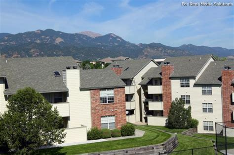 The Summit Appartments by The Summit Apartments Colorado Springs Co Walk Score
