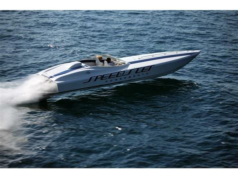 Speed Boats For Sale In Arizona speed boat new and used boats for sale in arizona