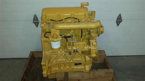 engine ford newholland  complete engine