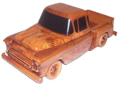wooden toy car  truck plans plans diy