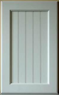 white kitchen cabinet doors kitchen cupboard doors 2017 grasscloth wallpaper