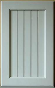 China Kitchen Cabinet Door -White - China Kitchen Cabinet