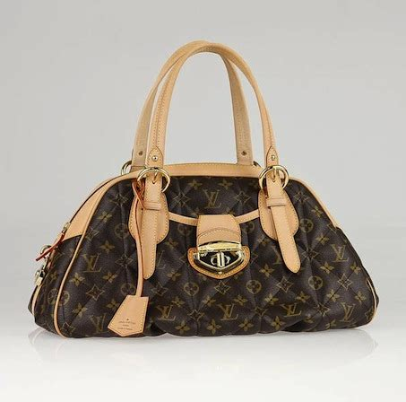 louis vuitton monogram etoile bag reference guide spotted fashion