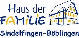 Haus Der Familie Sindelfingen : haus der familie sindelfingen b blingen e v ~ Watch28wear.com Haus und Dekorationen