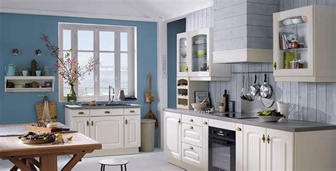 cuisine bruges blanc conforama la prise de rdv